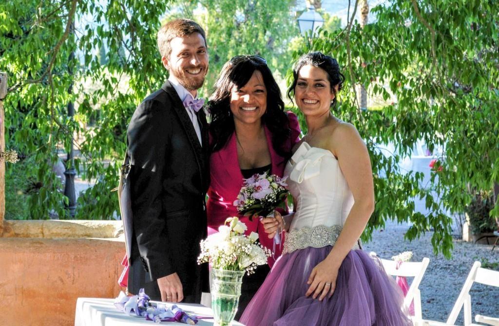 bodas blanc i negre events